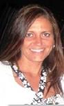Catherine Karabetsos