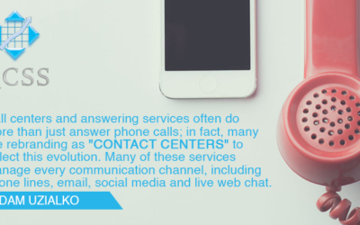 How to Choose a Customer Service Call Center for Your Business