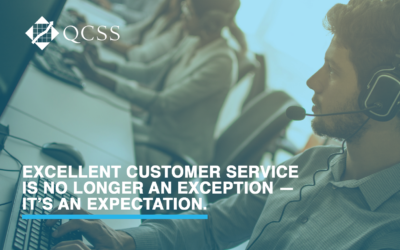 Delight Your Customers With Your Customer Service