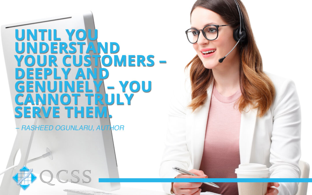 The Evolution of Customer Service in 2020