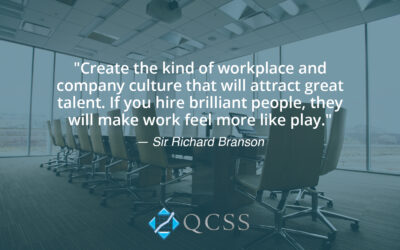 How to Improve Workplace Culture:  6 Simple Strategies