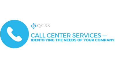 Call Center Services – Identifying the needs of your Company